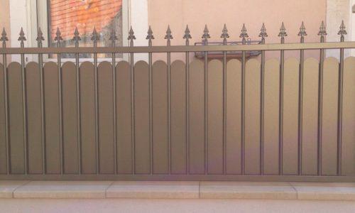 cloture alu story art et portails (1)