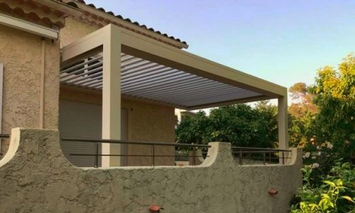 pergola bioclimatique lux integral art home alu (92)